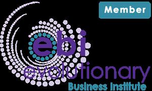 EBI-Member-Badge300