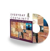 PP-everyday certainty CD