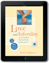 PP-love&infertilityebook