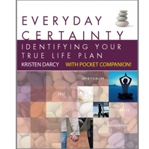 Everyday Certainty with Pocket Companion