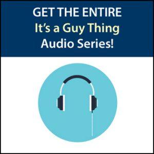 male fertility audio series download