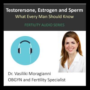 Male Fertility Sperm