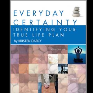 Everyday Certainty MP3