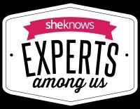 experts_badge_fmogez