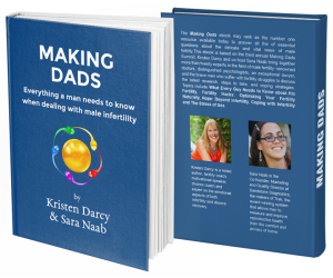 making-dads-ebook-front-back-together