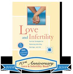 10thLoveInfertilityebook_10