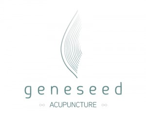 Geneseed_BusCardsREG_FA_centered-2