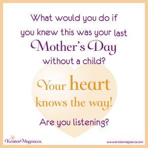 KMagnacca_mothersday