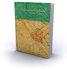 PP-G2G Book