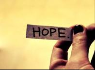 katie-hope
