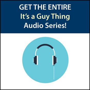 male fertility audio series download