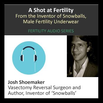 snowballs fertility underwear
