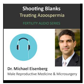 azoospermia treatment