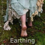 earthing blog