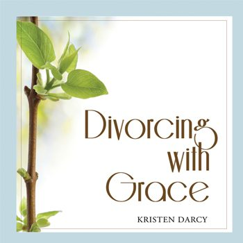 divorcing-with-grace-kristen-darcy