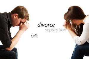 no-fault-divorce