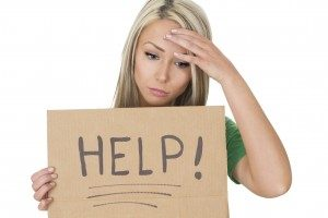 Young-Adult-Help-Sign-Credit-iStock-160232248-300x200