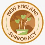 What happens when you combine two sassy sisters and one feisty fertility law advocate? New England Surrogacy, of course!