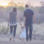 Parenting after infertility is like finally going on that dream vacation, the one you spent years planning and dreaming about. And even though this is a journey you've been planning and preparing for, you know there will be bumps along the way.