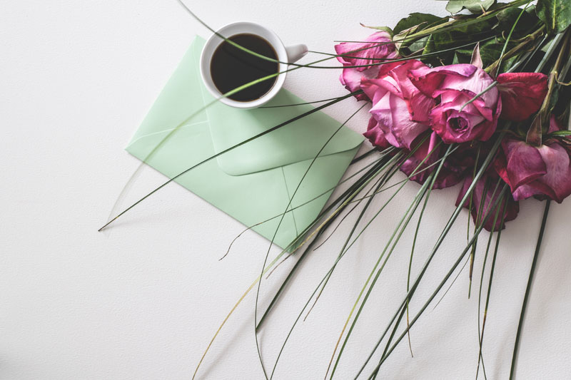 Mother's Day after a miscarriage, death or divorce can be excruciating. Here are some insights and tips for approaching Mother's Day after loss, trauma and separations.
